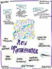 Poptech 01_introduction.jpg
