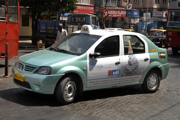 India Adds a New Crowdsourcing Perspective on Google Uber